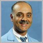 Dr Raj Khanna MD